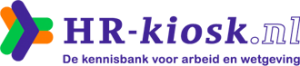 hr-kiosk-new