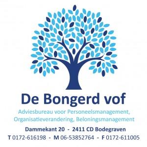 logo-bongerd-1