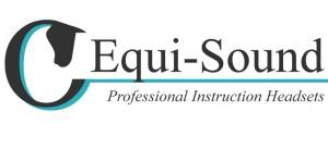 logo-equisound