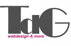 logo-tdg